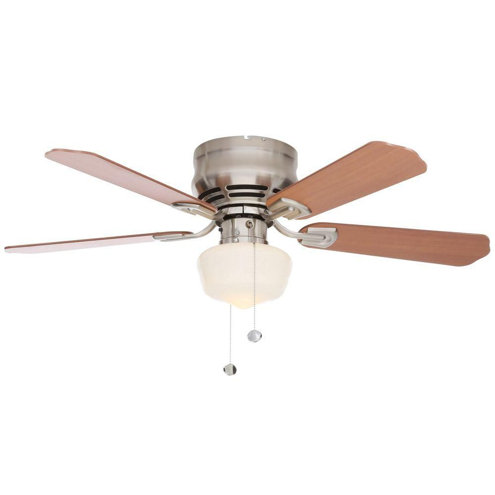 The 7 best ceiling fans to buy in 2018 best budget best budget fan hampton bay middleton aloadofball Images