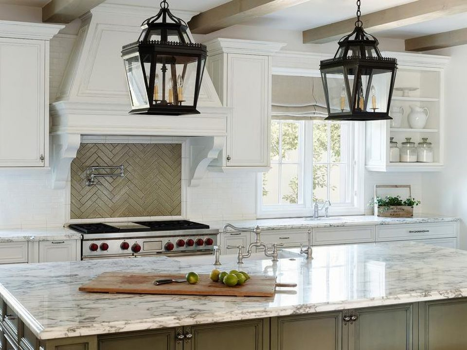 11 Modern French Country Kitchen Ideas on country kitchen white ideas, country kitchen wall ideas, country kitchen island with cooktop, small kitchen dining room design ideas, country kitchen with shelves, small cabin kitchen design ideas, granite countertops kitchen ideas, dutch country kitchen ideas, country faucet ideas, country style kitchen ideas, country bathtub ideas, inexpensive kitchen countertops ideas, country kitchen paint ideas, country kitchen appliance ideas, country kitchen garden ideas, country kitchen countertop decor, country bathroom ideas, country garage ideas, country granite kitchen, country kitchen ideas for small kitchens,