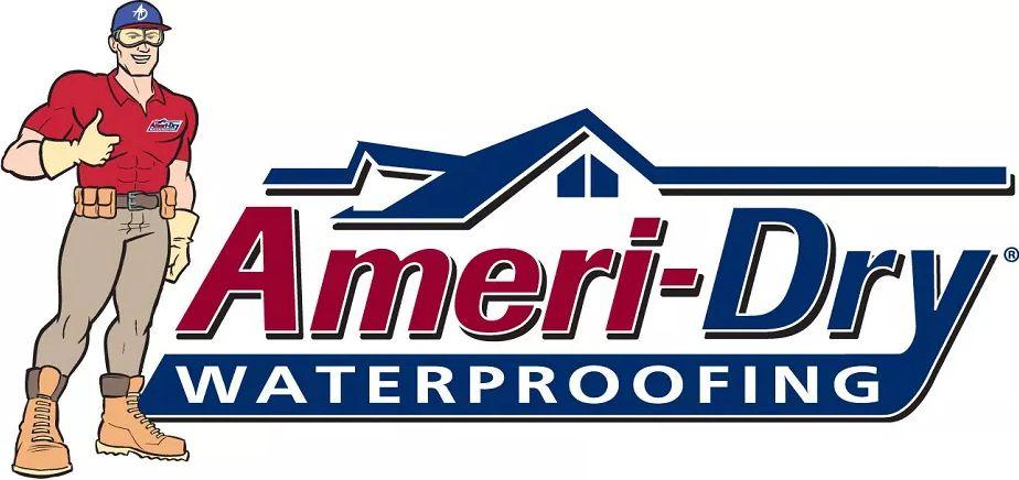 Ameri-Dry