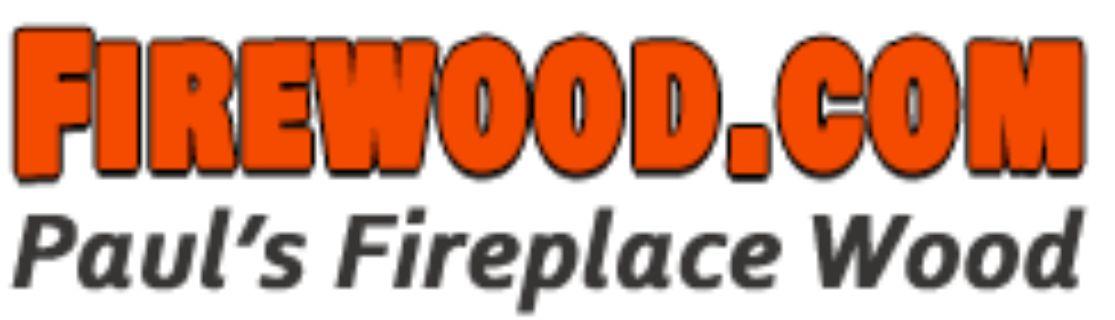 Firewood.com