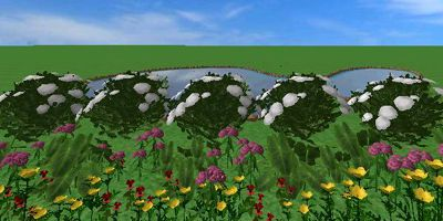 - Realtime Landscaping Pro Landscape Design Software
