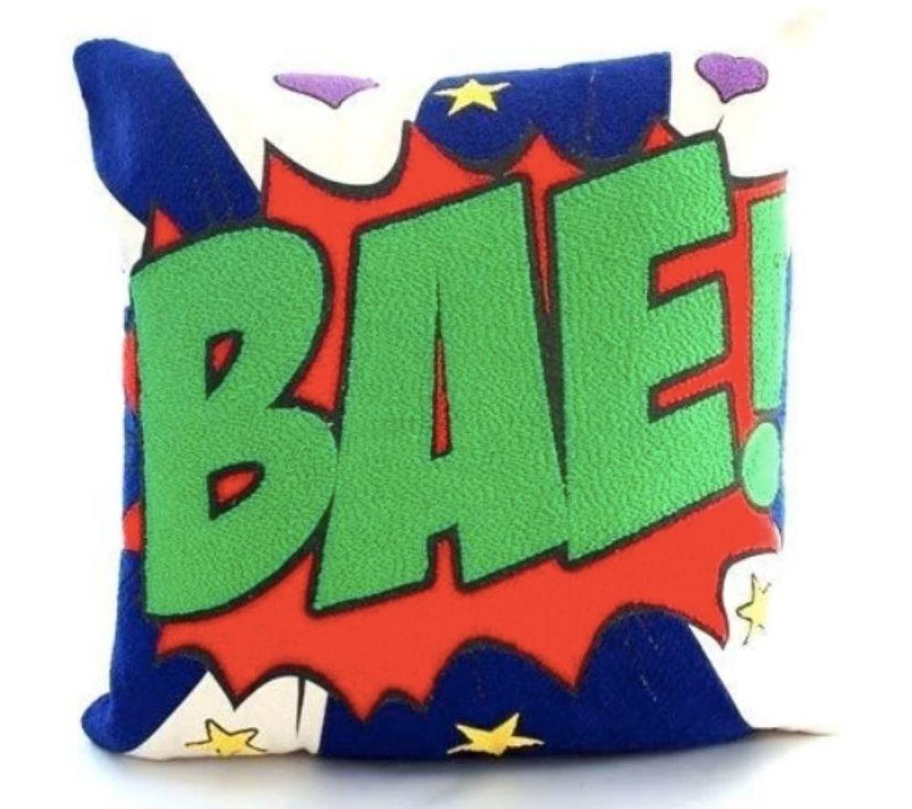 bae pillow