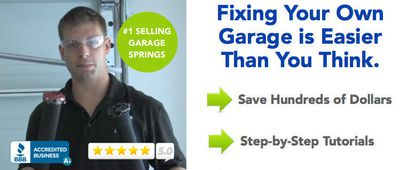 garage-door-springs.jpg