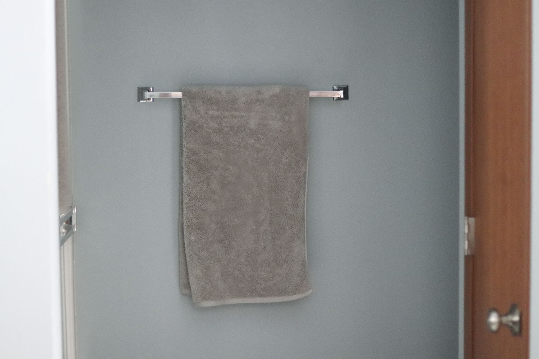 Italic Serene Towels