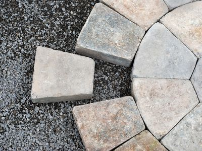 Brick Pavers Pros And Cons