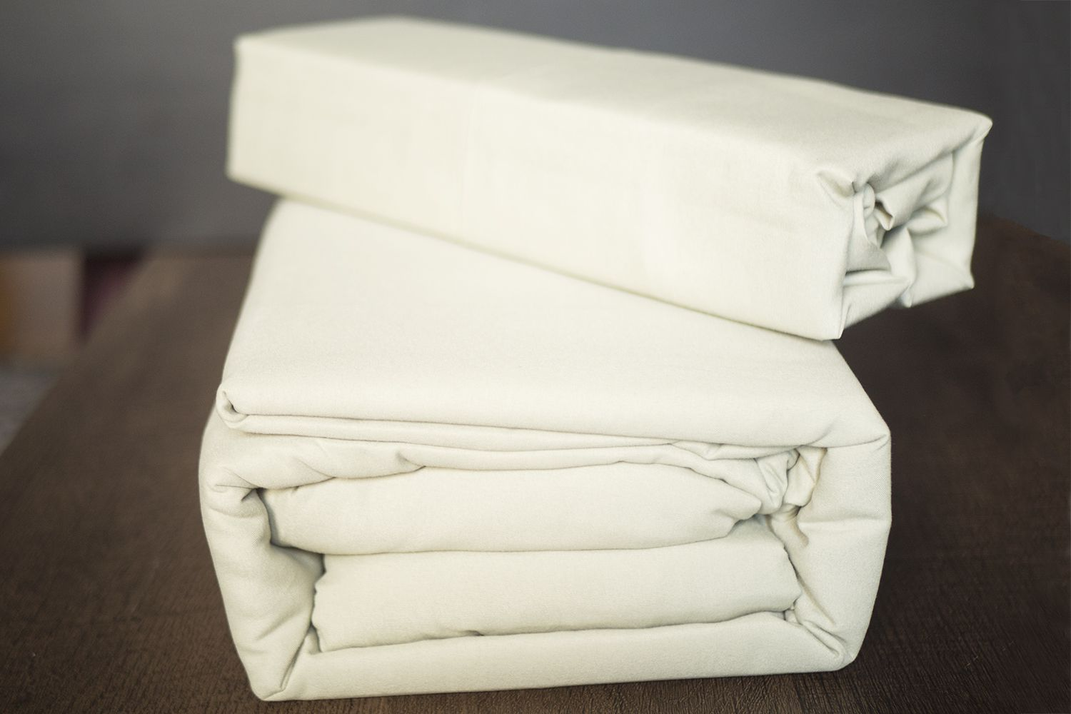 The Twillery Co. Alonzo 1800 Series Bamboo Blended Sheet Set