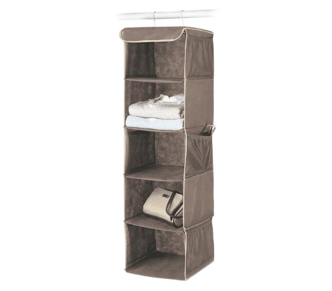 sturdy hanging closet organizer. Delighful Closet And Sturdy Hanging Closet Organizer