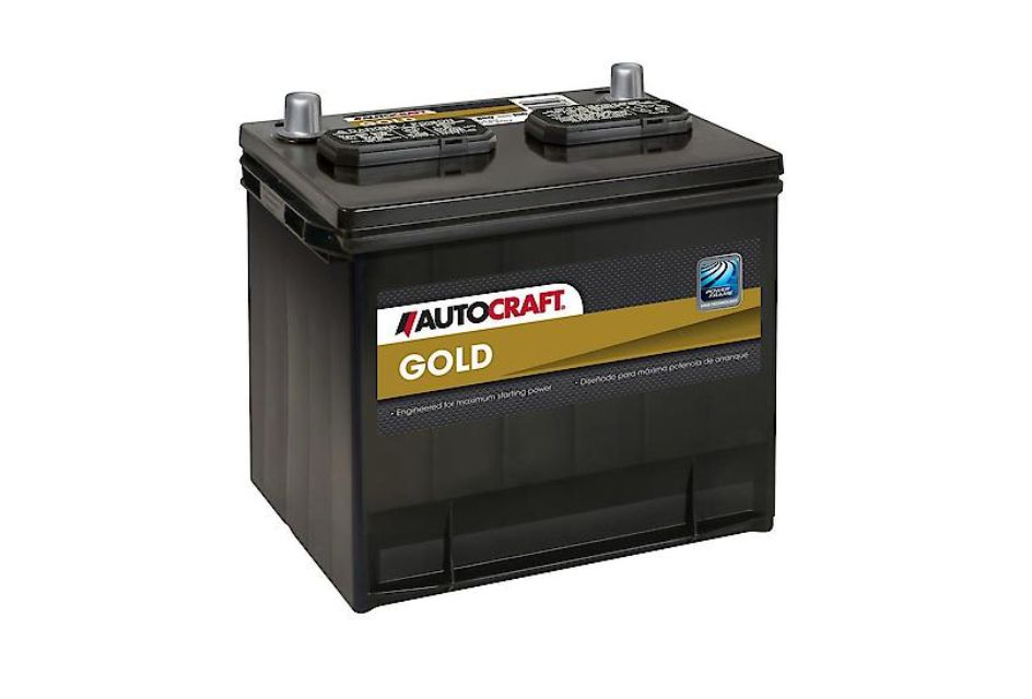 7 Best Places To Buy A Car Battery In 2019