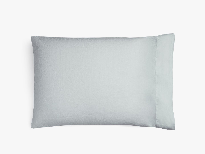 BRAND NEW Silentnight Supersoft Cotton pillow cases