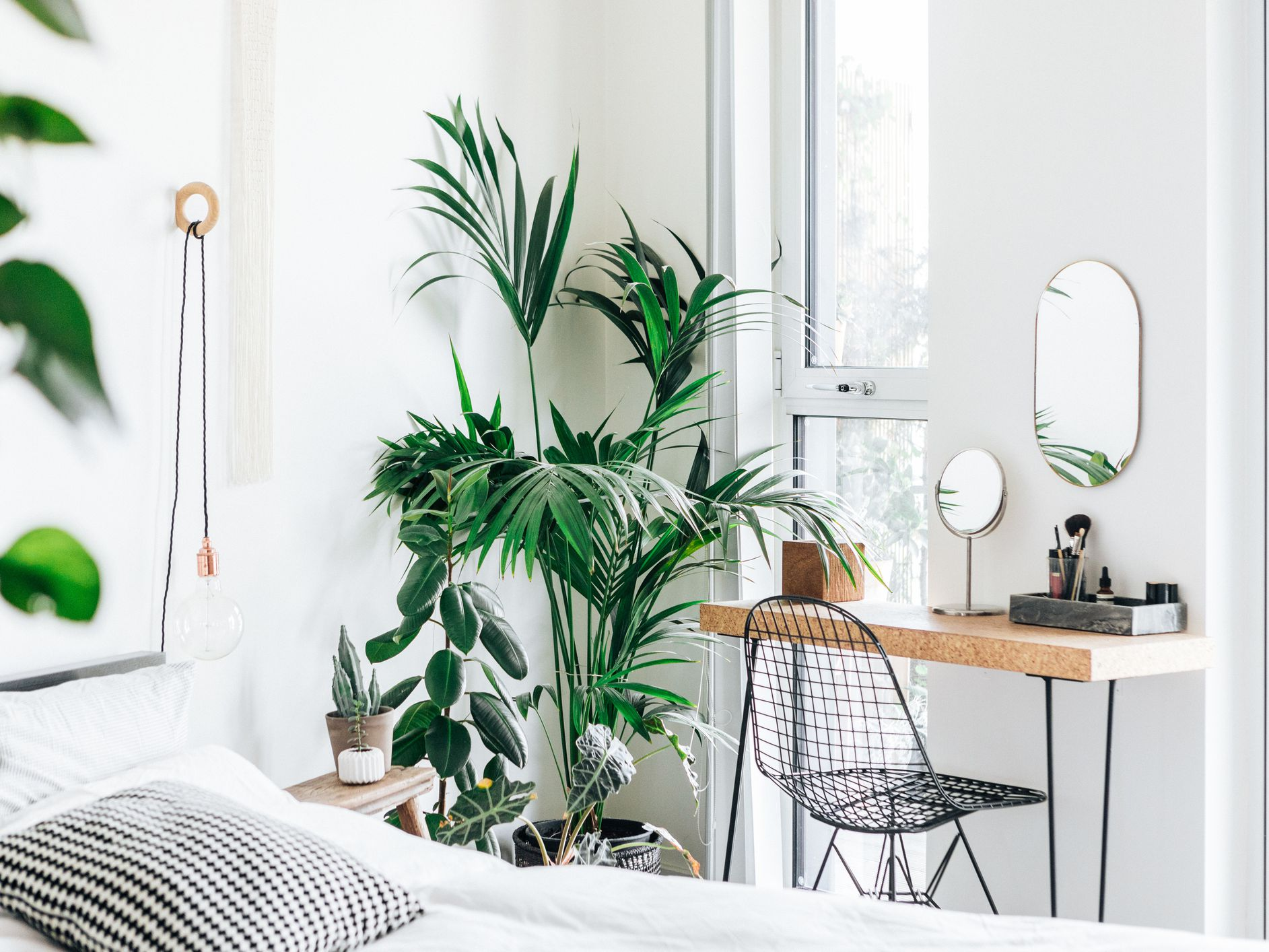 Top 32 Interior Design Instagram Accounts