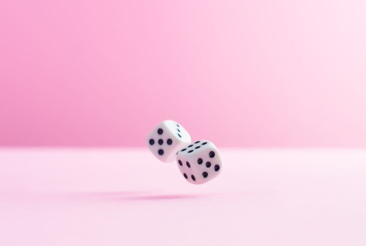 The 8 Best Dice Games to Buy in 2018