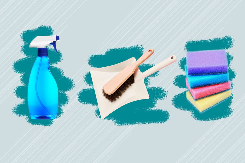 Best Cleaning Subscription Boxes