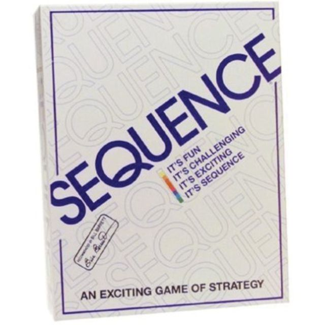 sequence-board-game