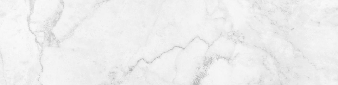 White and gray marble background