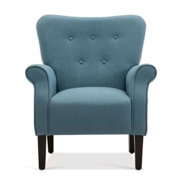naumann-chair