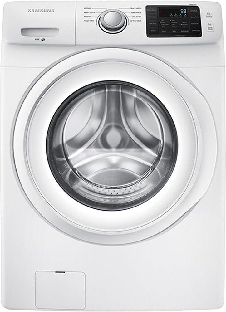 samsung-washer