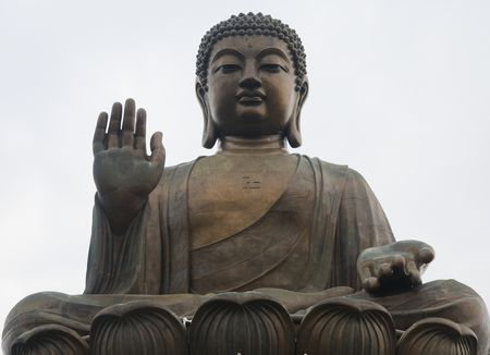 using buddhist mudras hand gestures in feng shui practice
