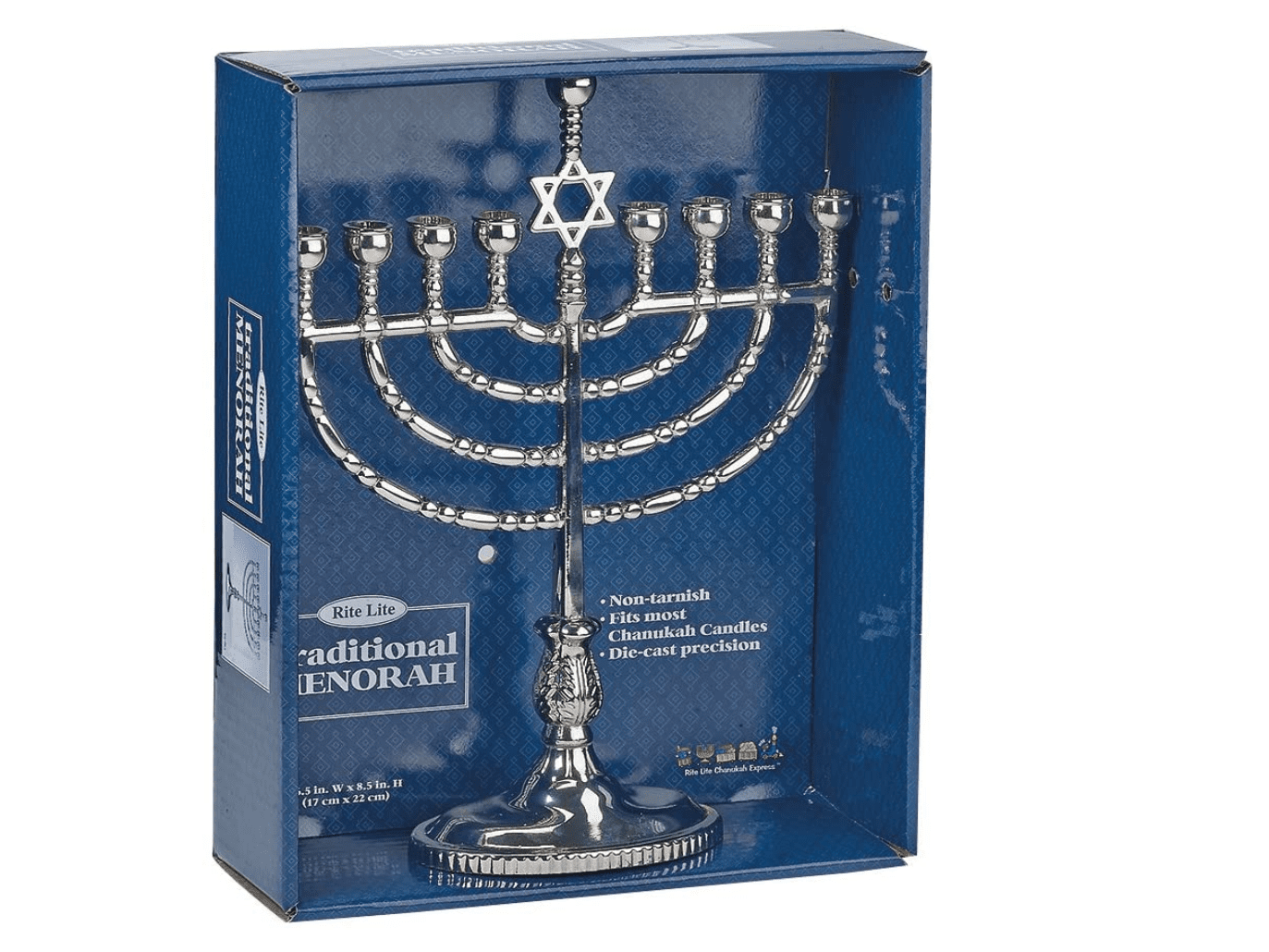 The 14 Best Hanukkah Gifts Of 2020