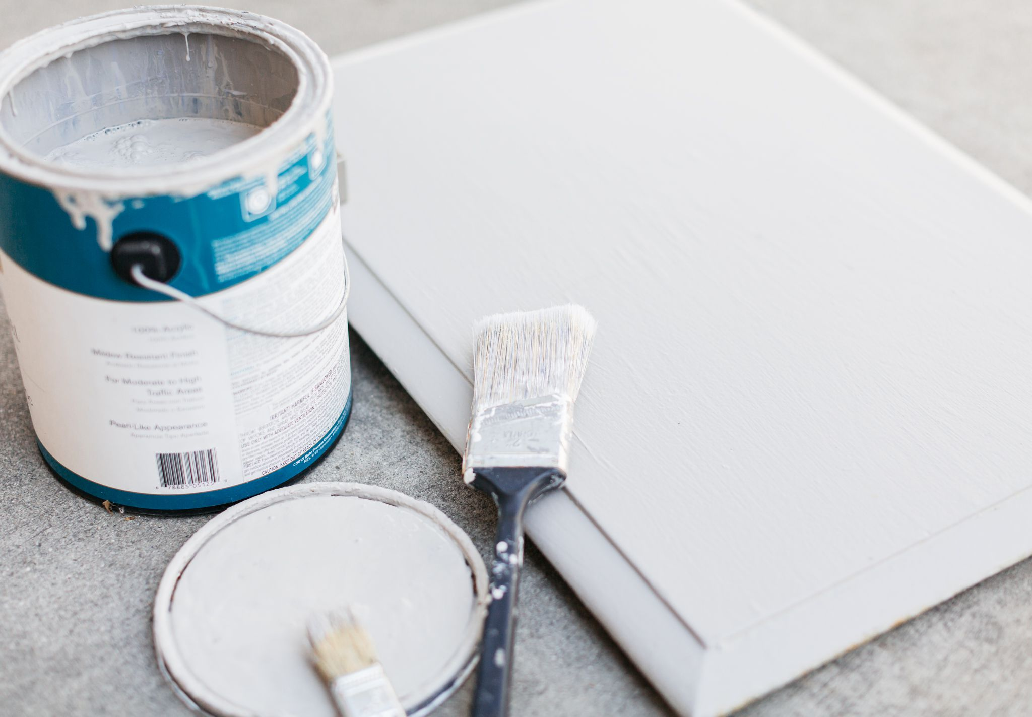 7 Best Cabinet Paint Brands for a Flawless Finish