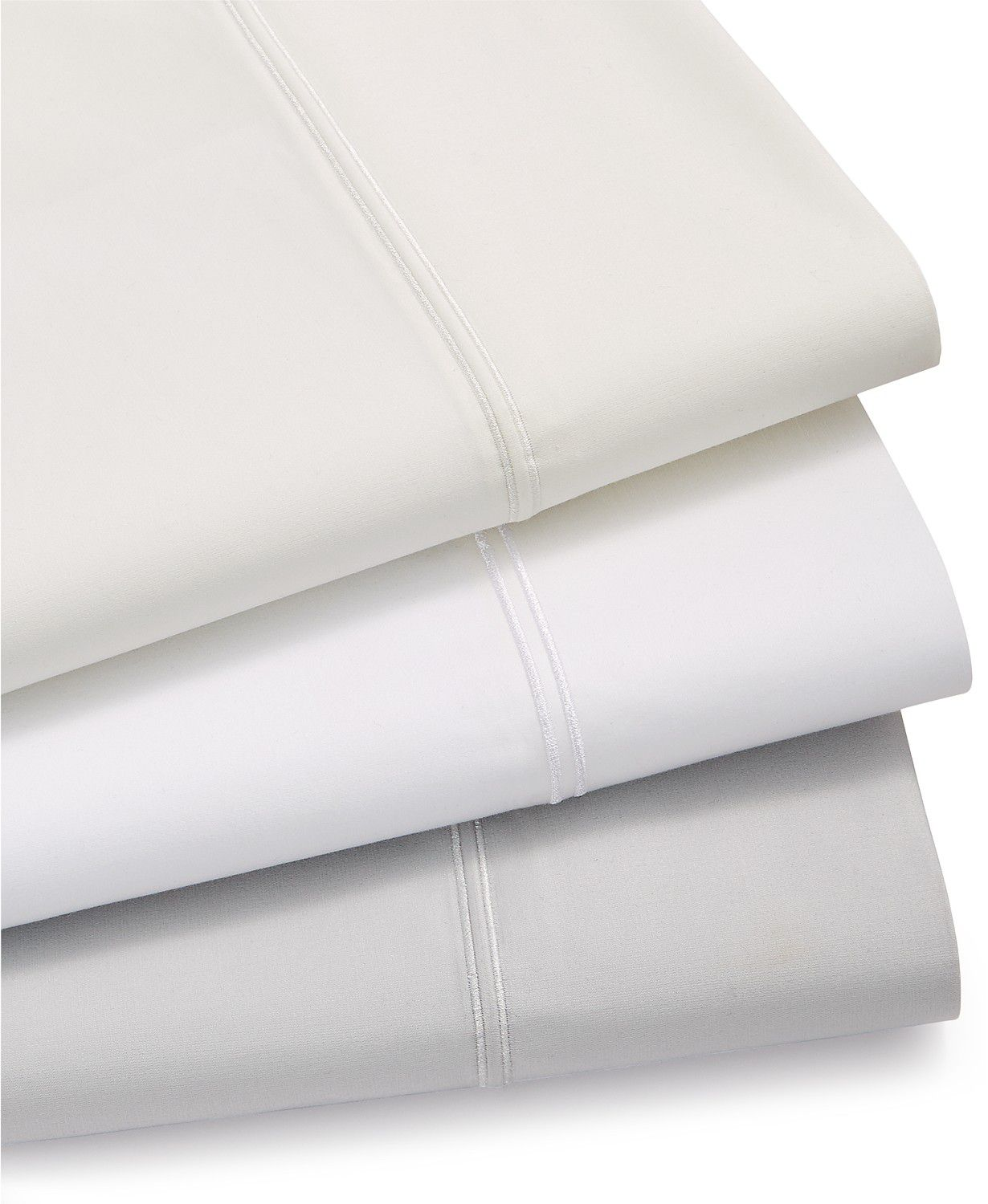 Hotel Collection 1000 Thread Count Sheets