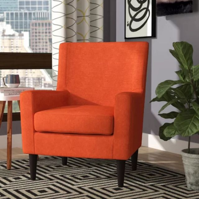 Tremendous The 8 Best Accent Chairs Of 2019 Gmtry Best Dining Table And Chair Ideas Images Gmtryco