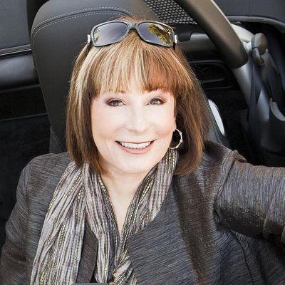 Sacramento Realtor Elizabeth Weintraub