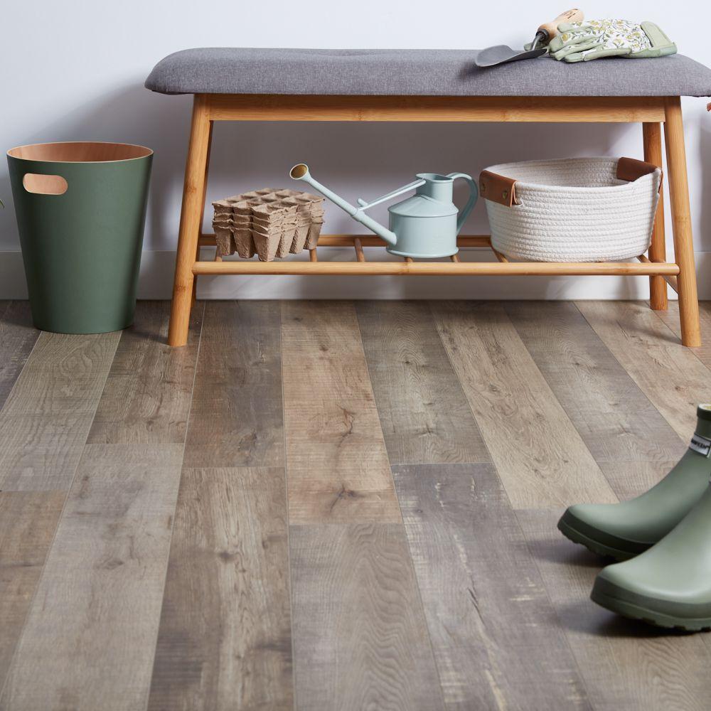 What Are Laminate Floors, Photos Of Laminate Flooring