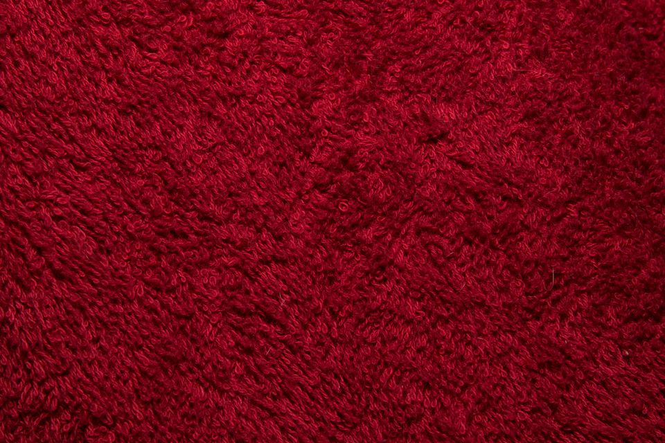 Brand new 5 Tips for Buying Carpet on a Budget LT79