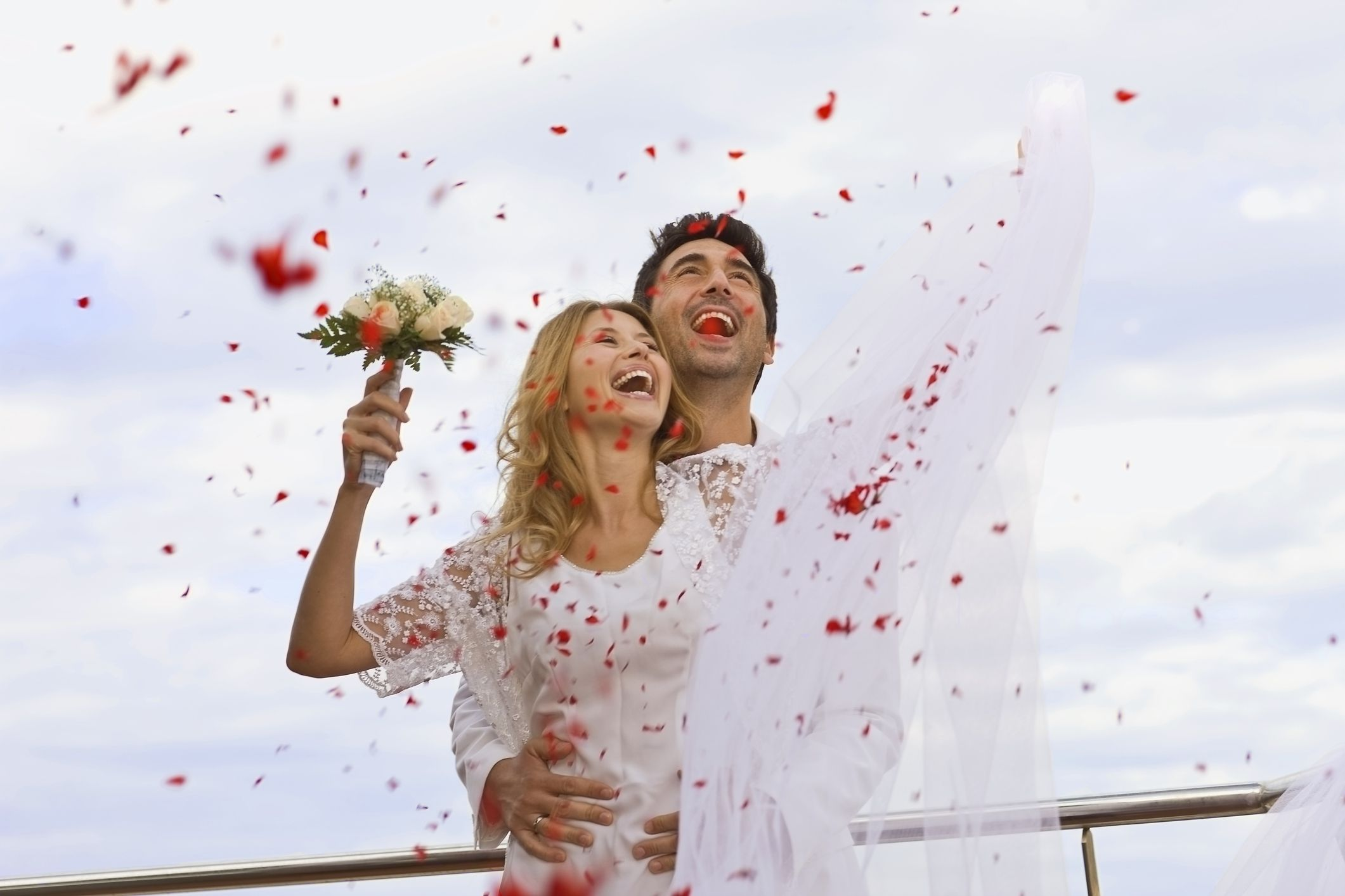 Poems To Read At Wedding: Funny Poems And Quotes Wedding Readings