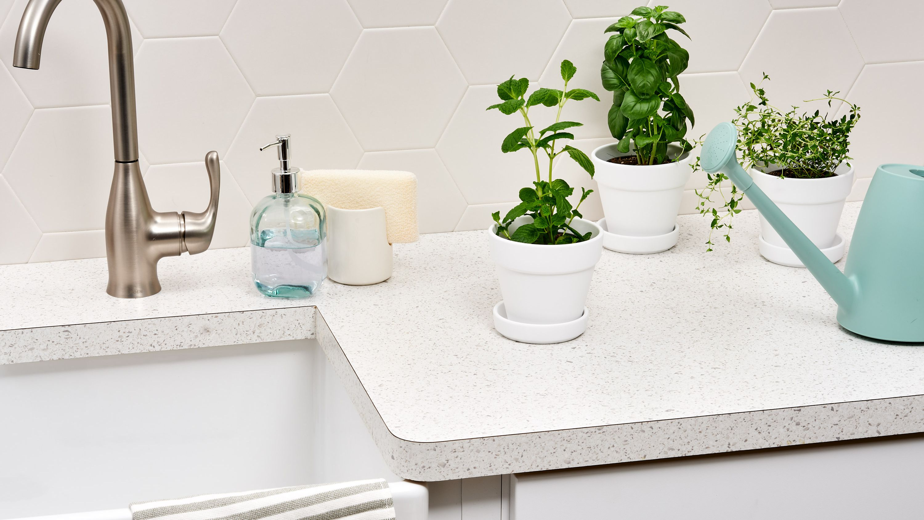 Laminate Countertop Pros And Cons