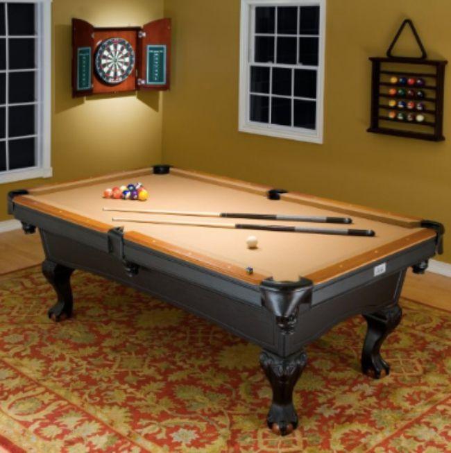 The Best Pool Tables To Buy In - Pool table repair nj