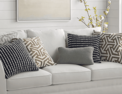Brilliant How To Choose The Right Sofa Color Cjindustries Chair Design For Home Cjindustriesco