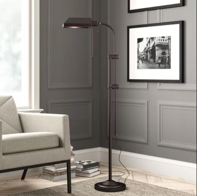The 6 Best Floor Lamps of 2020