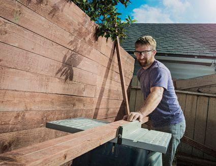 Can You Install Cedar Siding Over Other Siding