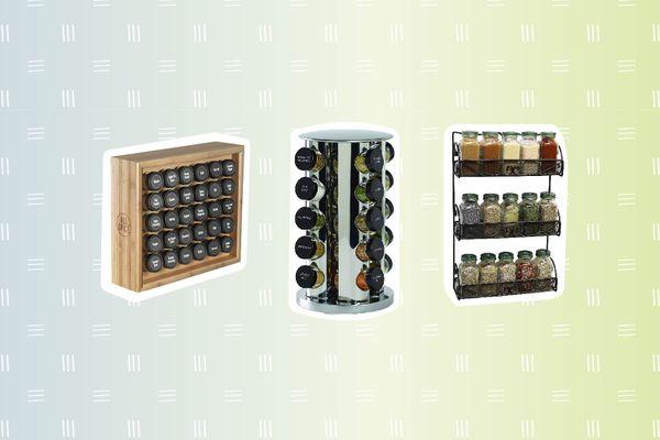 Commerce Photo Composite