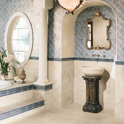 30 Tile Ideas for Bathrooms Bathroom Design Tiles on beautiful bathroom designs, kitchen tiles, ceramic tiles, bathroom decorative tiles, bedroom designs, bathroom floor tiles, mirror tiles, mosaic wall tiles, simple bathroom designs, small bathroom designs, decorative wall tile, bath designs, bathroom design ideas, bathroom tiles product, shower tiles, rustic bathroom designs, bullnose tile, decorative tile, bathroom vanities, marble bathroom designs, bathroom shower ideas, bathroom sink designs, bathroom wall tiles, bathroom remodeling, bathroom vanity designs, kitchen designs, floor tile, outdoor tiles, master bathroom designs, bathroom walls, mosaic tiles, bathroom counter designs, best bathroom designs, wall tile,