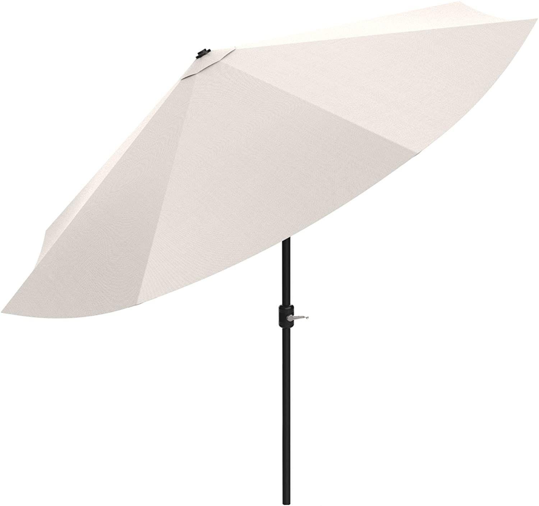 pure-garden-umbrella