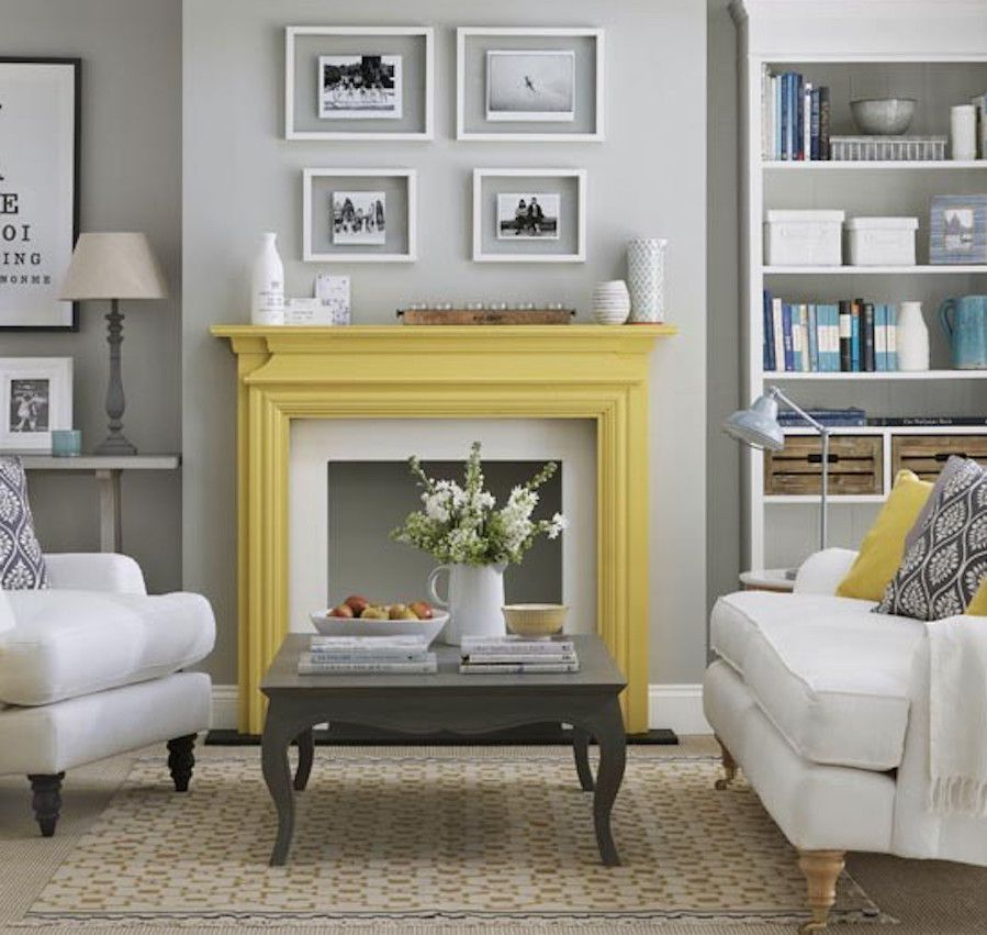 https://www.thespruce.com/thmb/T4lvqGoSkHRVXWIcqGaNnis5nts=/960x0/filters:no_upscale():max_bytes(150000):strip_icc()/grey-living-room-with-yellow-fireplace-ideal-home-housetohome.co.uk-56a2e3d83df78cf7727afa52.jpg