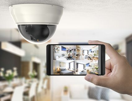The 8 Best Wireless Security Systems Of 2019