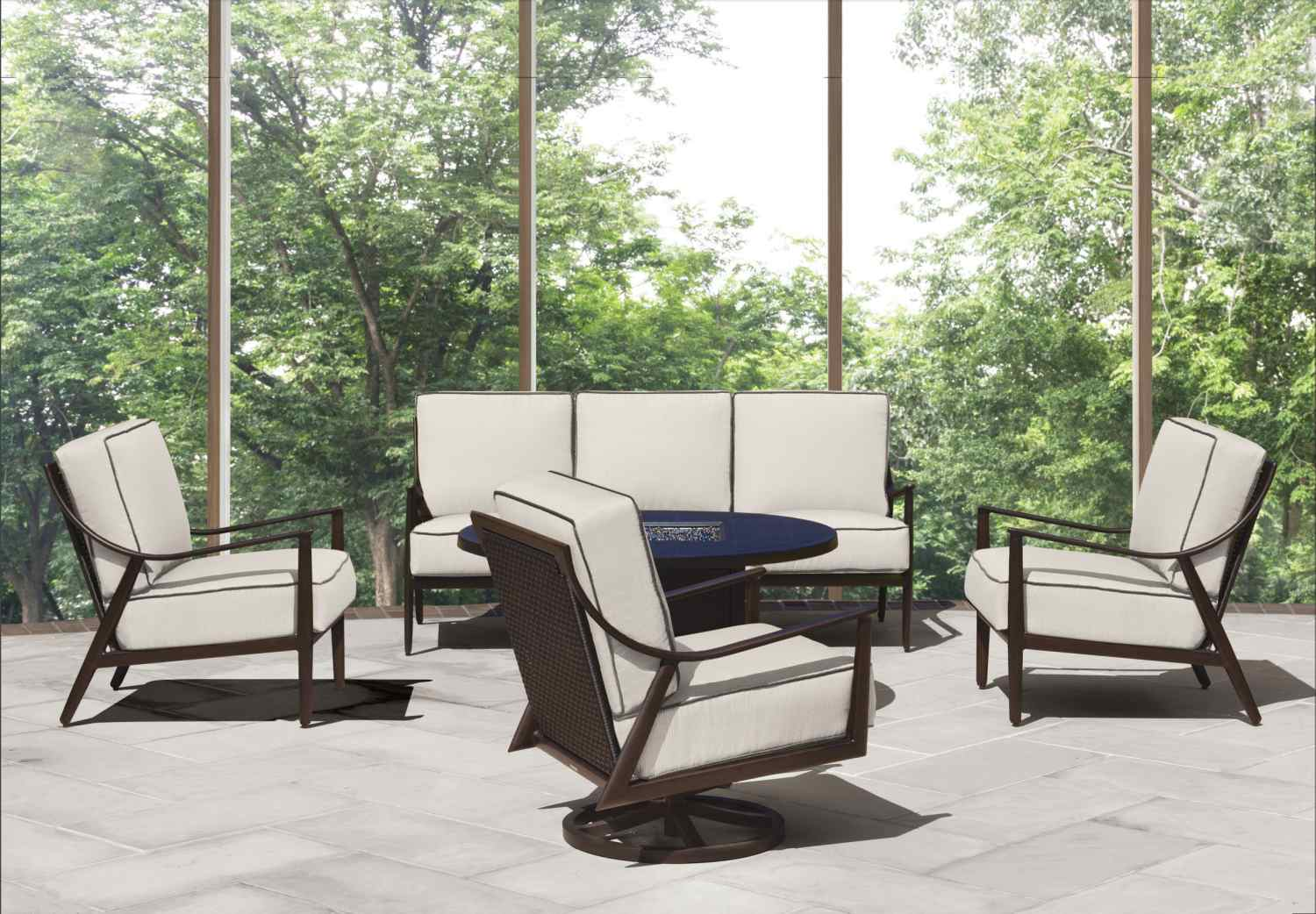 34efbc1adbe3 The Top Outdoor Patio Furniture Brands