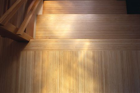 Bamboo Flooring Issues And Problems, Can Bamboo Flooring Get Wet