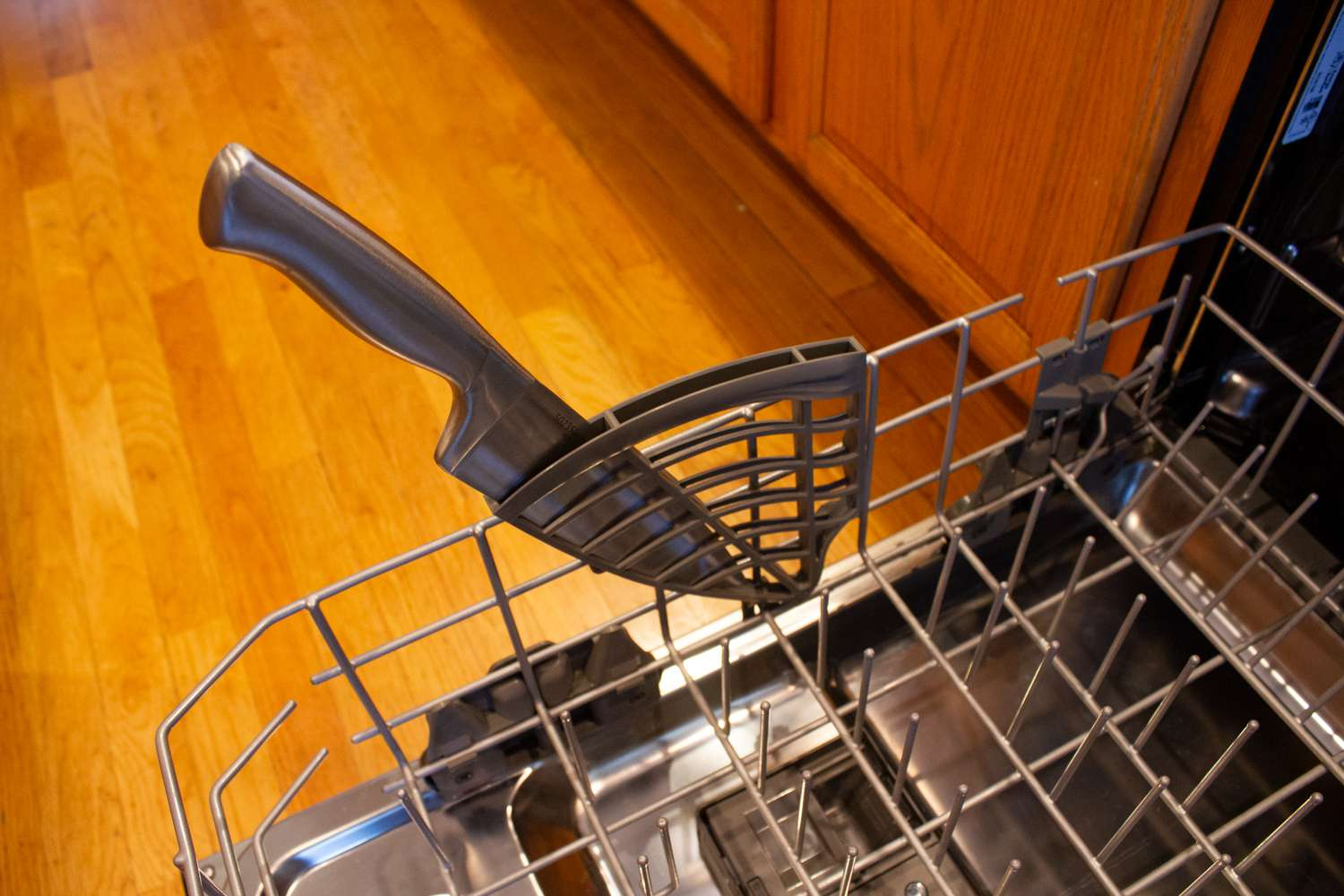 Kitchenaid 43 Dba Dishwasher Review Cleans Effortlessly,Keeping Up With The Joneses Examples