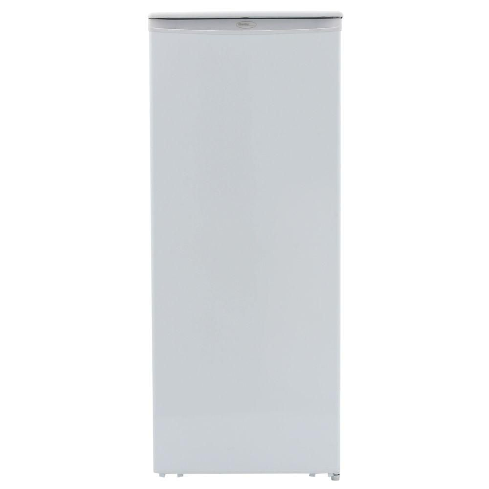 white-garage-refrigerator