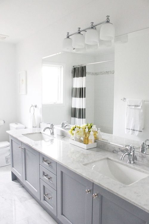 Bathroom Remodel Gray Throughout 26 Ideas For Beautiful Gray Bathrooms