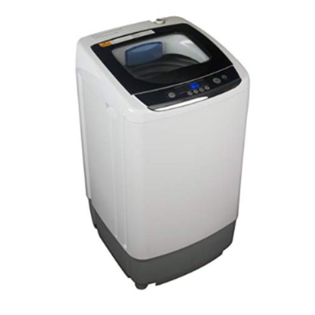 The 8 Best Portable Washing Machines of 2020