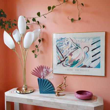 80s Home Decor Trends We Still Love