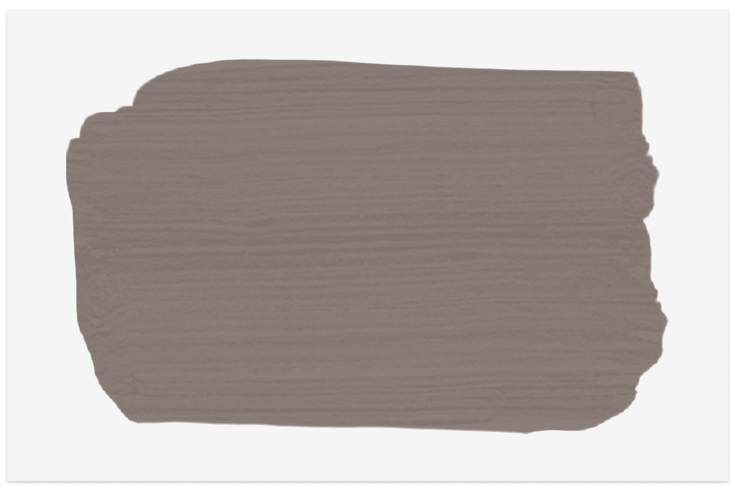 10 Best Taupe Paint Colors,Best Personalized Baby Gifts 2020