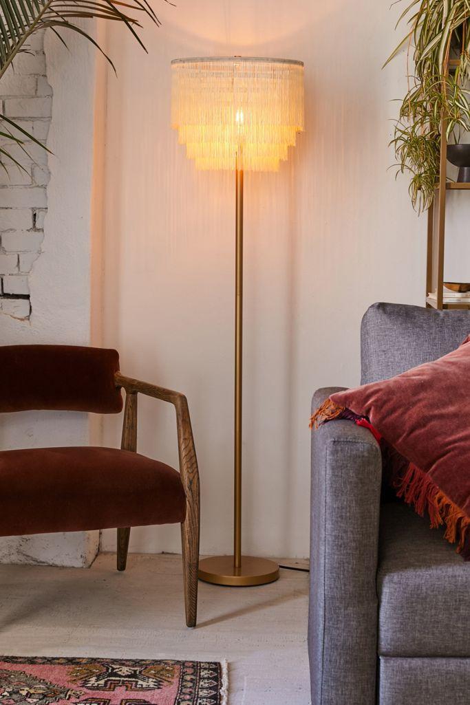 The 11 Best Floor Lamps Of 2020