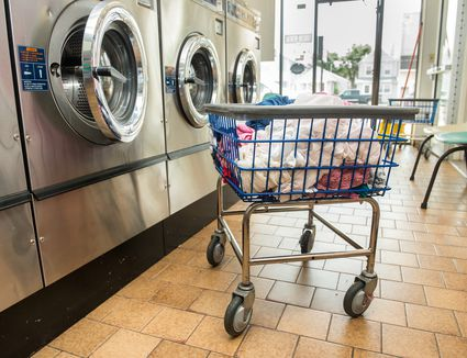 How To Get The Best Results From Your Washer