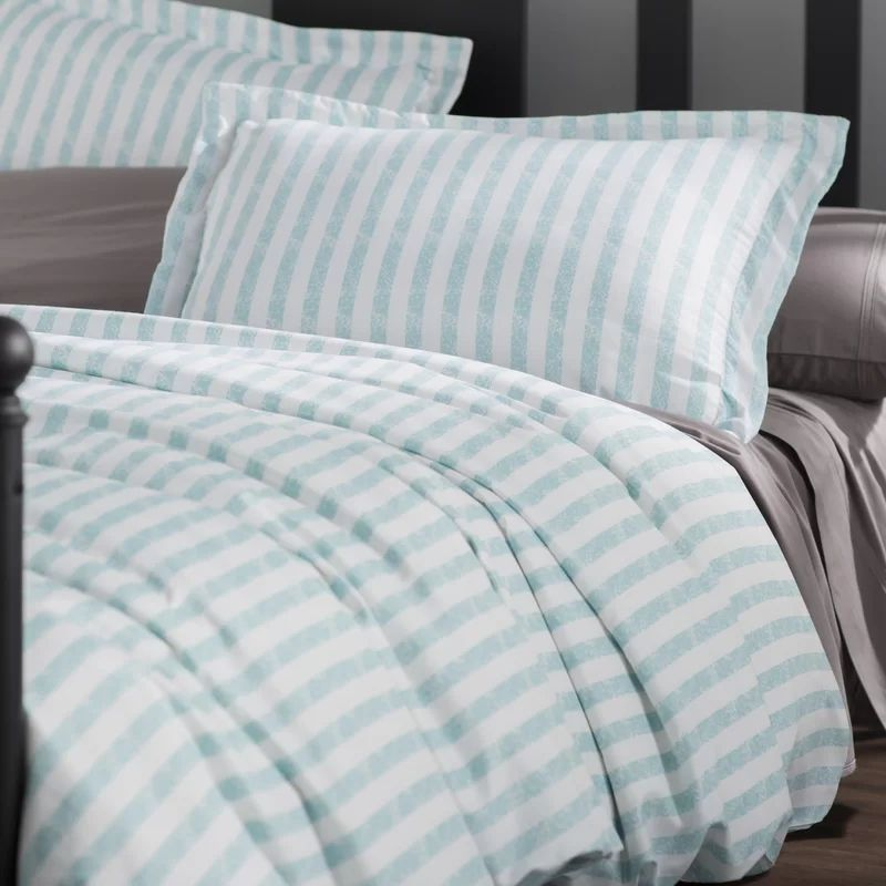 The 10 Best Duvet Covers To Buy In 2019